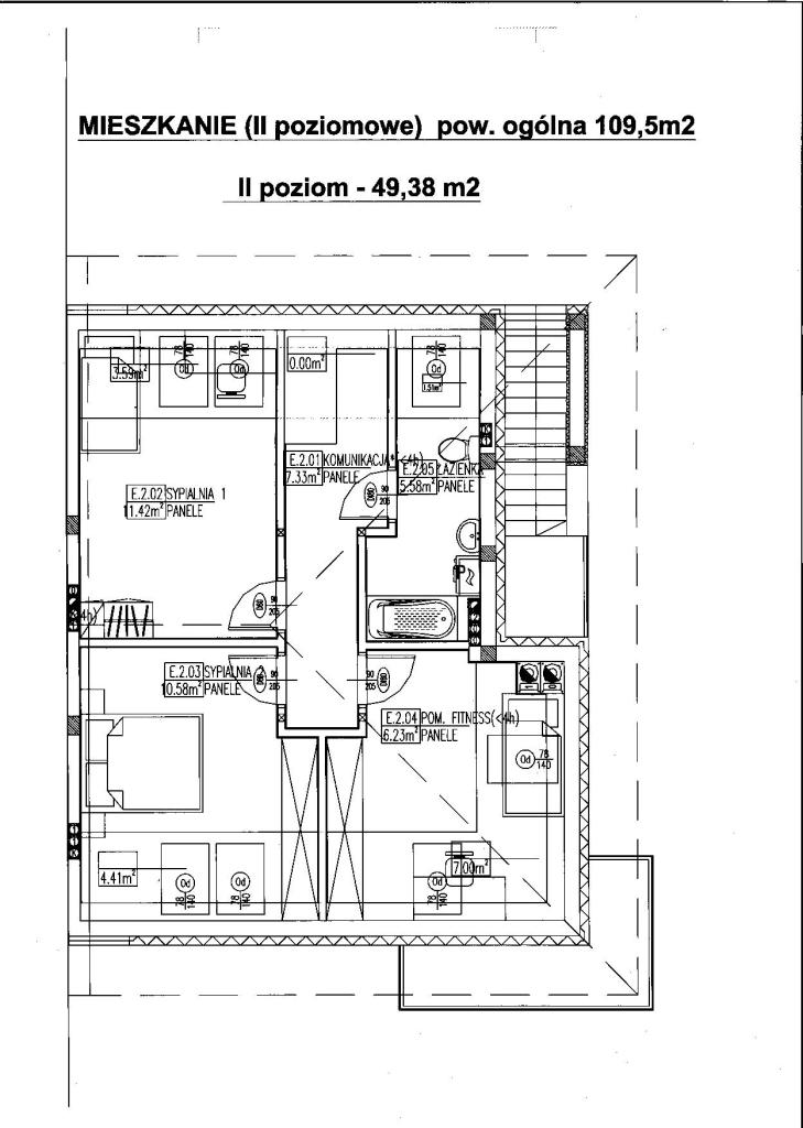 M-1095-II-poziom-729x1024