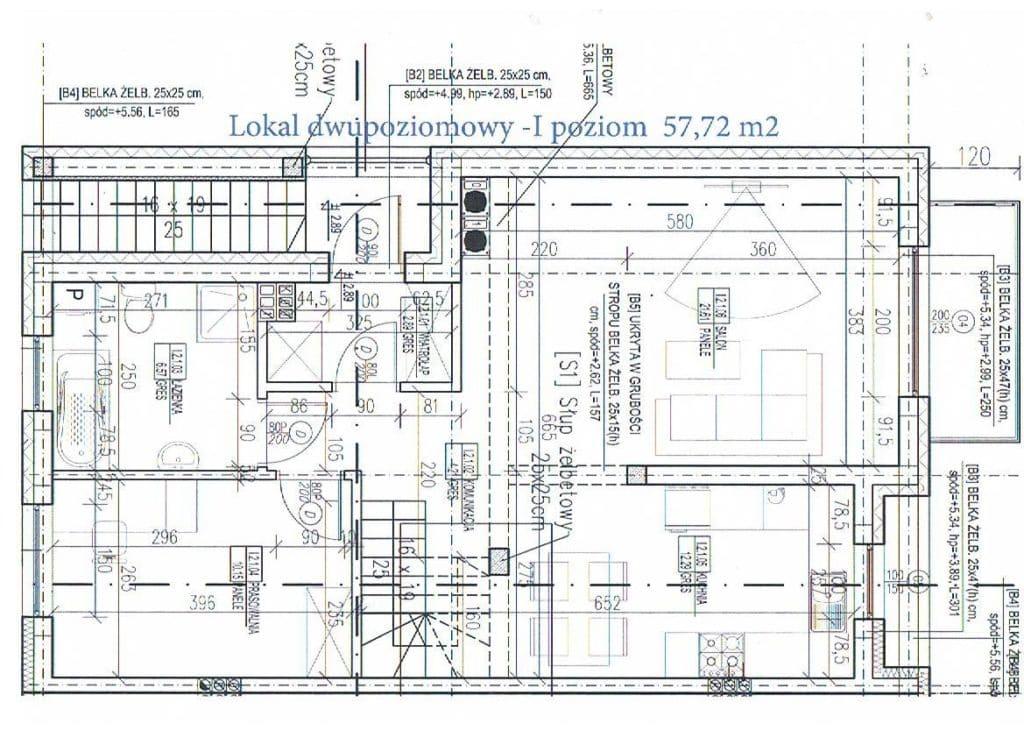 lokal-B-10961m2-I-kondygnacja-1024x745