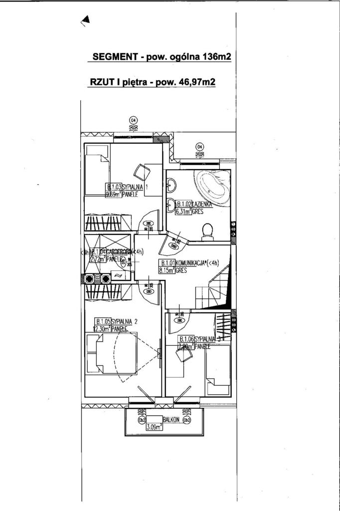 segm-I-piętro-682x1024