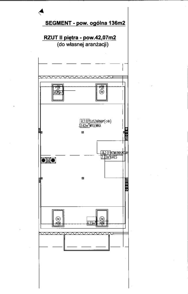 segm-II-piętro-654x1024