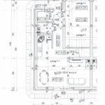 segm-skrajny-parter-150x150