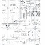 segm-srodkowy-parter-150x150