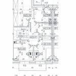 segm-srodkowy-pietro-150x150