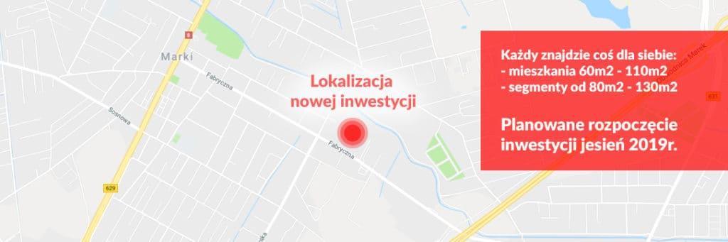nowa-lokalizacja-1024x341