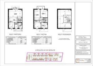 BUDYNEK-I-LOKAL-L1-e2220a97-1210-100030-pdf-300x212