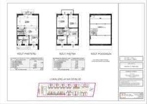 BUDYNEK-I-LOKAL-L2-2c61e64d-1210-100030-pdf-300x212