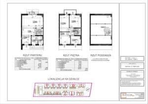 BUDYNEK-J-LOKAL-L1-cece9228-1210-100145-pdf-300x212