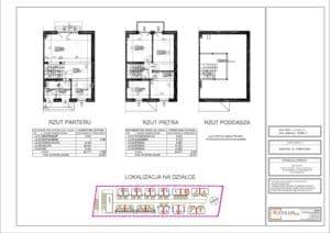 BUDYNEK-J-LOKAL-L2-97fec190-1210-100146-pdf-300x212