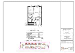 BUDYNKI-A-C-E-G-LOKAL-L1-fa3914a7-1210-100146-pdf-300x212