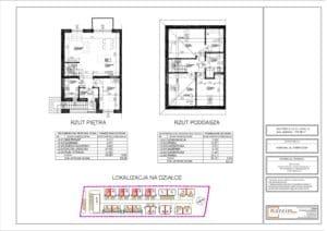 BUDYNKI-A-C-E-G-LOKAL-L2-bdf41462-1210-095705-pdf-300x212