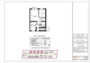 BUDYNKI-B-D-F-H-LOKAL-L1-62f0d088-1210-095706-pdf-300x212