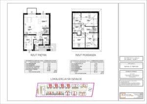 BUDYNKI-B-D-F-H-LOKAL-L2-e5804c96-1210-095710-pdf-300x212