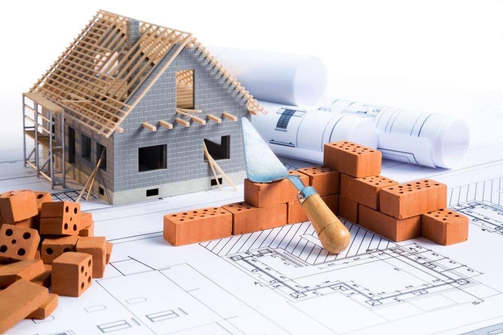 Jakich formalności należy dopełnić przed rozpoczęciem budowy domu jednorodzinnego?