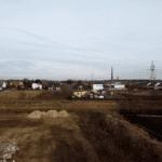 marki-ul.-fabryczna1-150x150