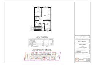 BR-L1-pdf-300x212