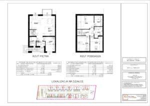 BR-L2-pdf-300x212