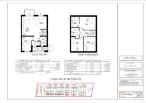 BS-L2-pdf-300x212