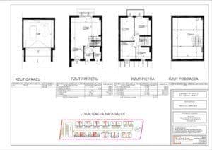 BW-T-L1-pdf-300x212