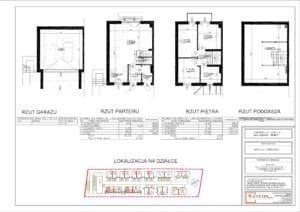 BX-U-L1-pdf-300x212