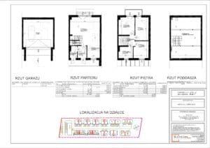 BX-U-L2-pdf-300x212