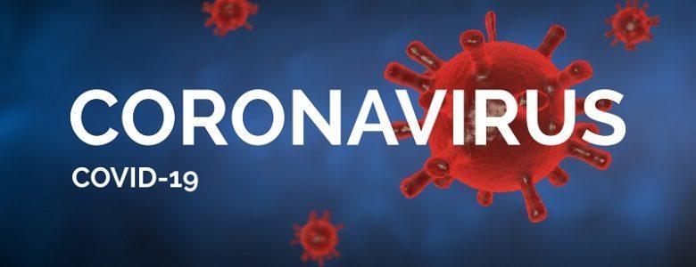 rynek nieruchomości a koronawirus
