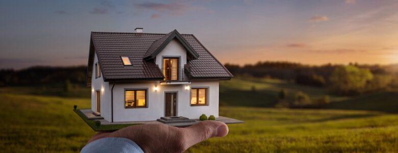 wybor-domu-a-kryteria-lokalizacji-780x300