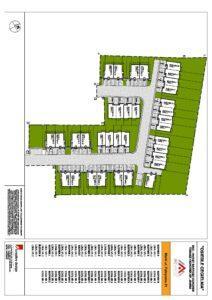 PLAN-SYTUACYJNY-1-7a6eff43-0216-121146-pdf-212x300