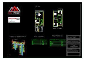 SEG-TYP-A-6f1005d2-0216-121146-3-pdf-300x212