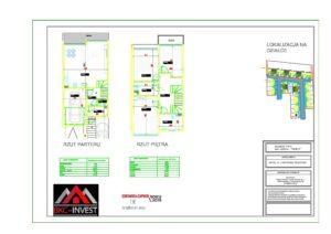SEG-TYP-B-1bf0dc85-0216-121147-1-pdf-300x212