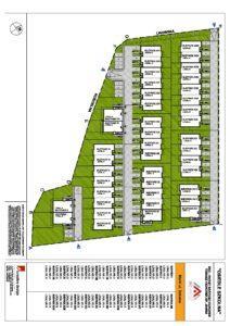 PLAN-SYTUACYJNY-pdf-212x300
