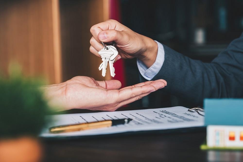 Na co uważać przy kupnie mieszkania?
